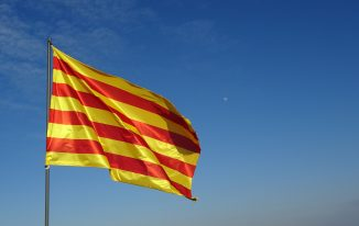 Do you really need to learn Catalan?