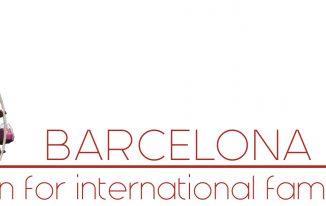 Barcelona Family Life