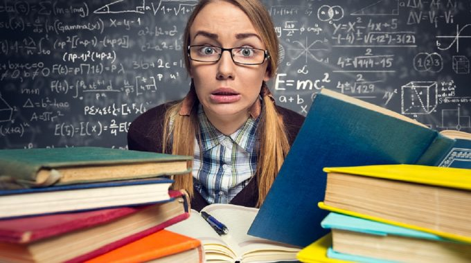 Which Exams? Private School Curriculums in Barcelona